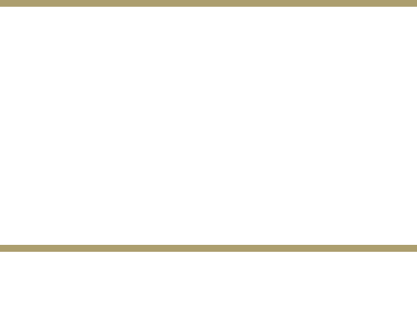 The George Washington University, Washington, DC